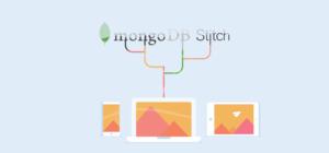 introducción a la plataforma BaaS MongoDB Stitch